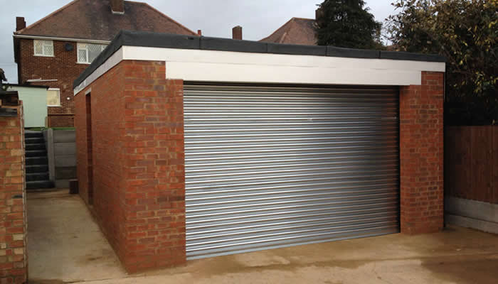 building a garage with building a garage - How To Build A Garage