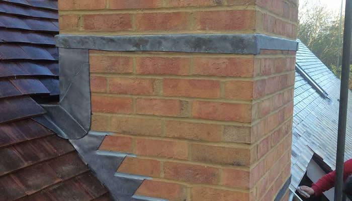 Cost of Repointing your Chimney