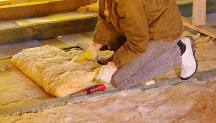 Cost of Insulating Flooring
