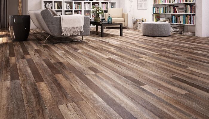 Cost of Laying Laminate Flooring