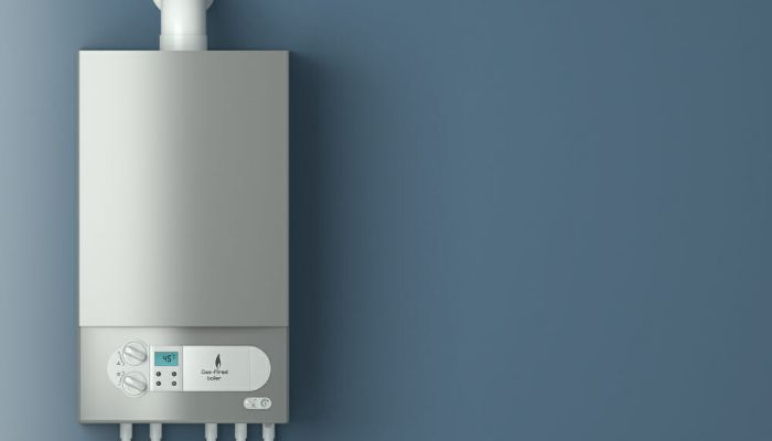 Cost of Installing an Oil Boiler