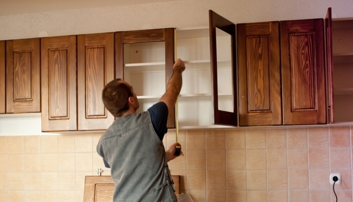 Cost Of Replacing Kitchen Cupboards, Average Cost Of Replacing Kitchen Cupboard Doors