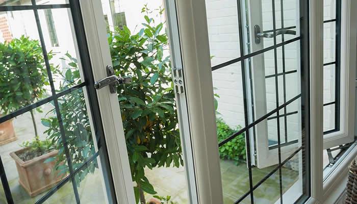 Cost Of Installing Triple Glazed Windows